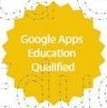 google Apps per la scuola
