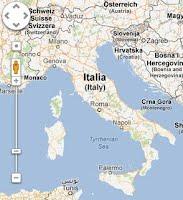come inserire immagini in google maps